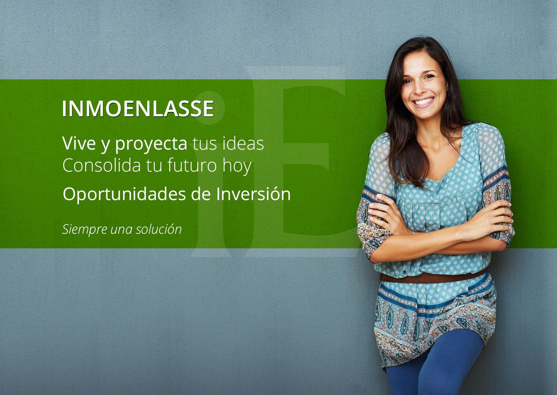 sld-inmoenlasse-soluciones-de-inversion-mujer